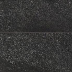COREtec Essentials Tile 610 x 457 mm V4 Vela 54 50-LVTE-1854