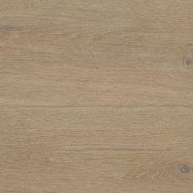 COREtec Essentials Multi Series Texas Oak M54 50-LVREM-2454