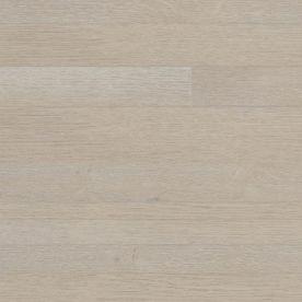 COREtec Essentials Multi Series Texas Oak M71 50-LVREM-2471