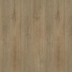 COREtec De Naturals Collectie 50LVP804 Lumber