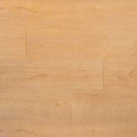 Douwes Dekker Praktische Plank Biscuit
