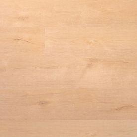 Douwes Dekker Praktische Plank Sprits