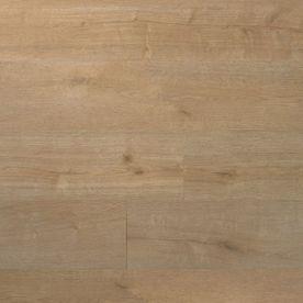 Douwes Dekker Praktische Plank Wafel