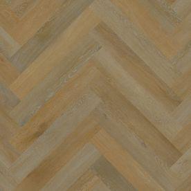 Aspecta Elemental Isocore Visgraat  85HB76526X Iconic Oak Albano
