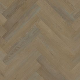 Aspecta Elemental Isocore Visgraat 85HB76524X Iconic Oak Bolsena