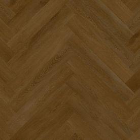 Aspecta Elemental Isocore Visgraat 85HB76547X Iconic Oak Brienz