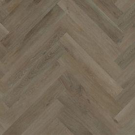Aspecta Elemental Isocore Visgraat 85HB76544X Iconic Oak Constance