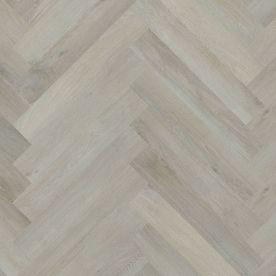 Aspecta Elemental Isocore Visgraat 85HB76501X Iconic Oak Prespa