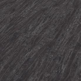 MeisterDesign Life DB 800 Black Lava 7323