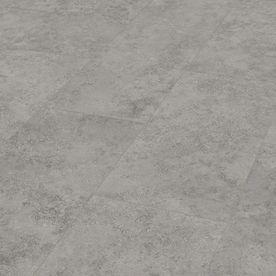 MeisterDesign Life DB 800 Cosmopolitan Stone 7320