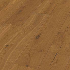 Meister Lindura HD 400 Natuurgeolied 320 Eik Authentic Dry Wood 8748