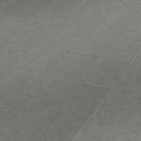 Meister NB 400 Nadura Carya betongrijs 6223