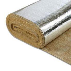 Timbermate Exel 15 m2