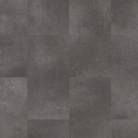 QuickStep Alpha Tegels AVST40231 Vulkanische rots