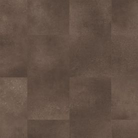 QuickStep Alpha Tegels AVST40233 Kaneel rots
