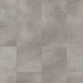 QuickStep Alpha Tegels AVST40234 Beton rots