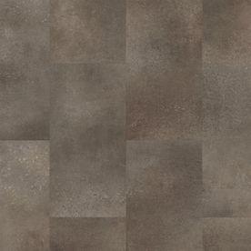 QuickStep Alpha Tegels AVST40235 Geoxideerde rots