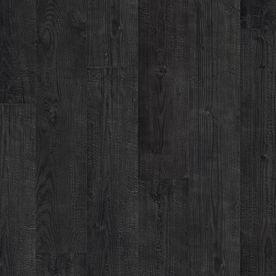 QuickStep Impressive Ultra Gebrande Planken IMU 1862