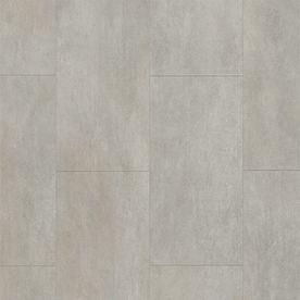 QuickStep Flex Ambient Click Plus AMCP40050 Beton Warmgrijs