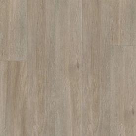 QuickStep Flex Balance Click Plus BACP40053 Zijde Eik Grijsbruin