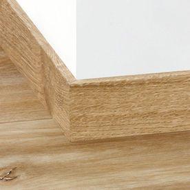 QuickStep PVC plint 12 x 58