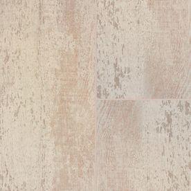 Vitality Jumbo Witte Loft 60505
