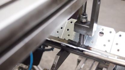 Stanzwerkzeuge mit Produktion im eigenen Haus| August Vormann