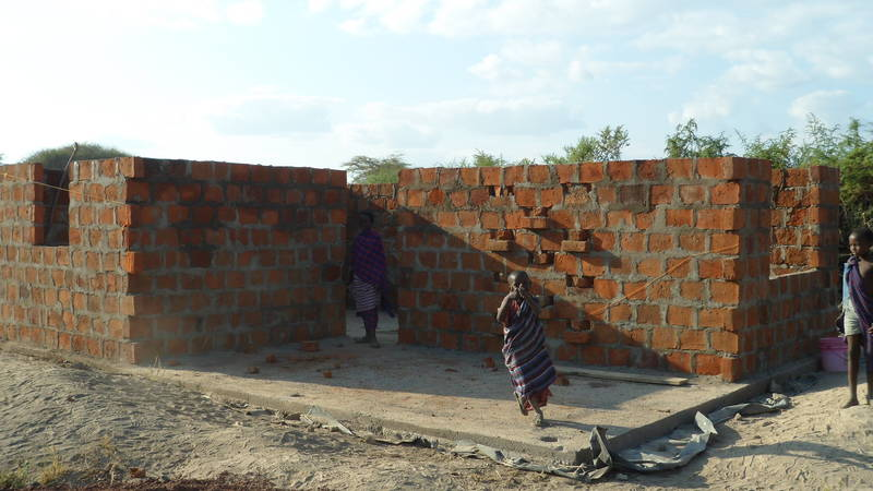 Development Architect