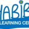 Habiba Learning Center