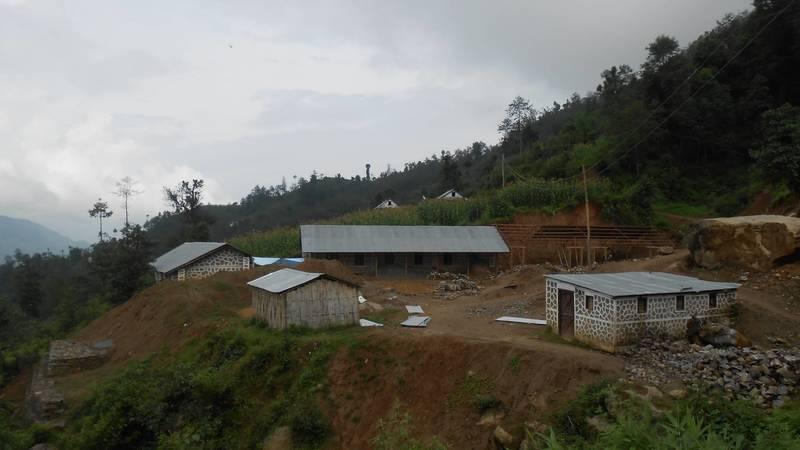 School Construcions