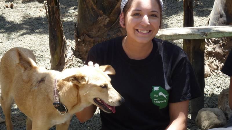 Animal Advocate