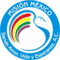 Misión México