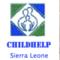 Child Help Sierra Leone