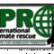 International Primate Rescue