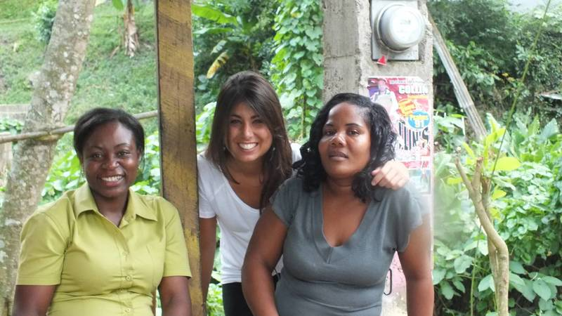 Community Development Facilitator