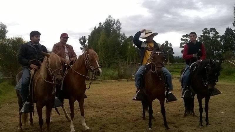 los_caballos_del_doctor_ascuña