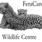 Feracare Wildlife Centre