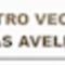 C. Vecinal Nicolas Avellaneda