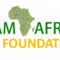 Dream Africa Care Foundation