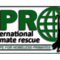 International Primate Rescue