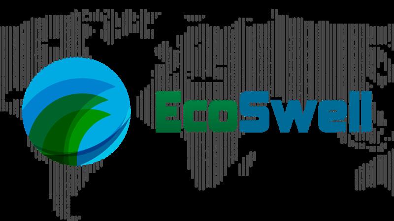 EcoSwell logo