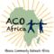 ACO Africa