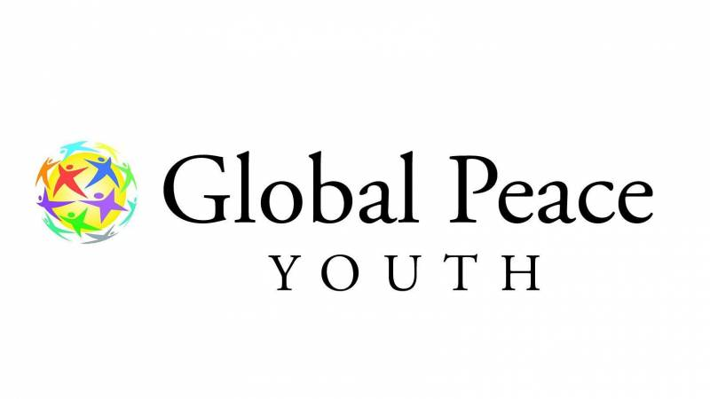 youth department logo