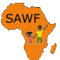 Safisha Africa Welfare Foundation