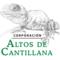 Altos de Cantillana