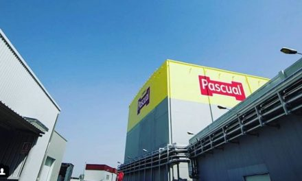 ¿Qué has aprendido en tu visita a Pascual?