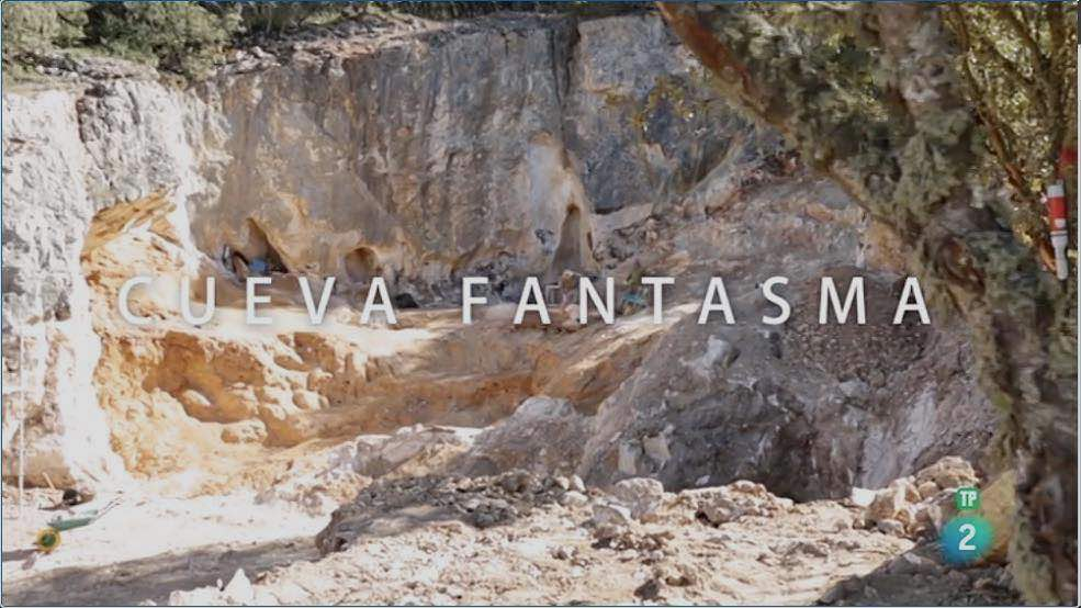 arqueomania-cueva-fantasma
