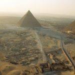 ¿Cuánto sabes sobre el antiguo Egipto?