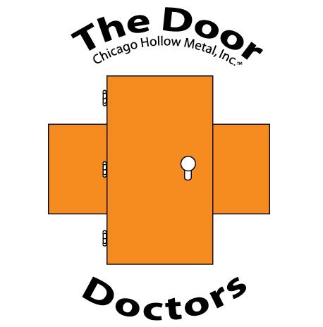 Door Doctors.jpg