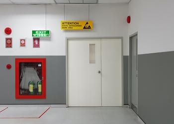bigstock-Fire-Exit-Way-Door-And-Fire-Ex-306701131.jpg